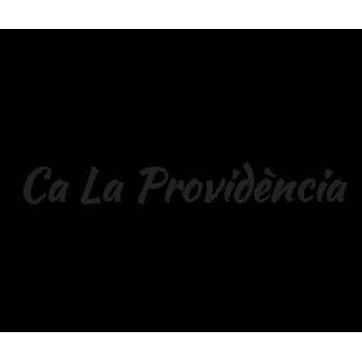 CA LA PROVIDÈNCIA