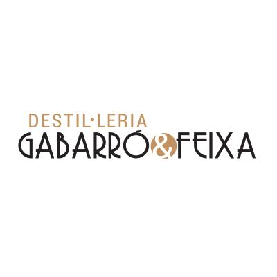 Gabarro & Freixa