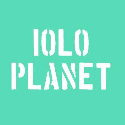 Iolo Planet