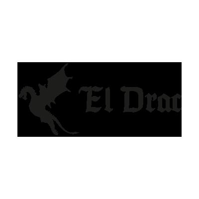 Restaurant el Drac
