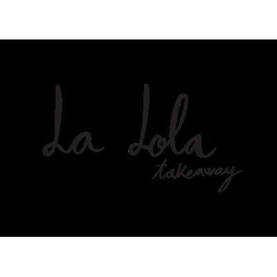 La Lola Takeway