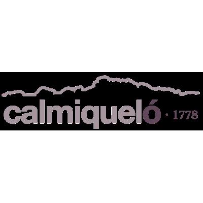 CAL MIQUELÓ