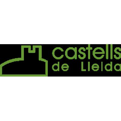 """CASTELLS DE LLEIDA"""" / """"LA SABINA"""