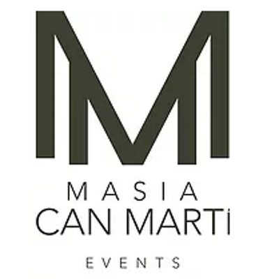 Masia Can Martí Events