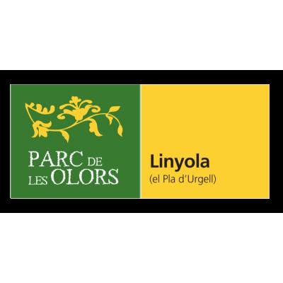 PARC DE LES OLORS DE LINYOLA / TEULERIA DE LINYOLA