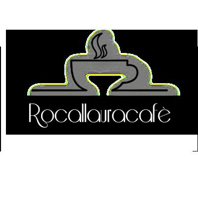 RocallauraCAfe