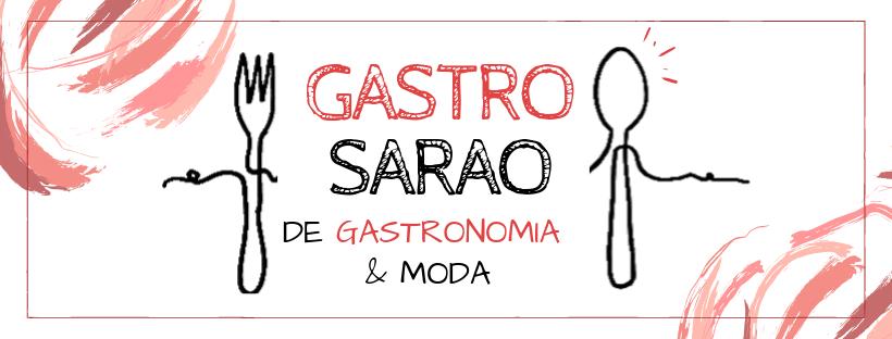 Gastrosarao Arbeca | 19 d'octubre a les 21h