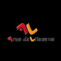 Restaurant Àrea de Vilasana