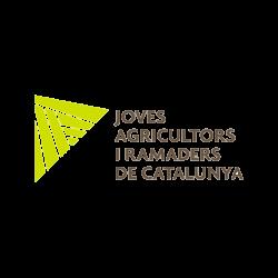 Joves Agricultors i Ramaders de Catalunya