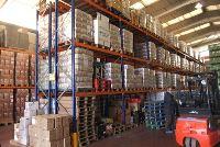 El Pla d'Ajuda UE 2013 es tanca amb el repartiment de 249.000 kg.
