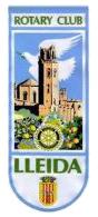 Nova edició del Projecte Quilo de Rotary Club Lleida