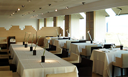 Restaurante Dom (Castelldefels)