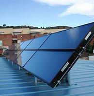 Destacado Solar