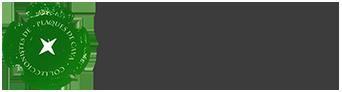 Logotip del web dels Col·leccionistes de Plaques de Cava CPC