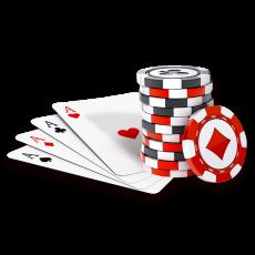 Torneig de Poker