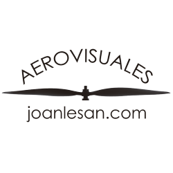 Joan Lesan