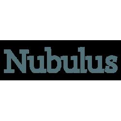 Nubulus Web Service