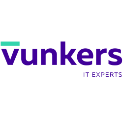 Vunkers it experts