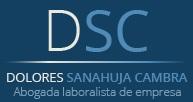 Bufete Sanahuja Cambra (Abogada Laboralista de Empresa)