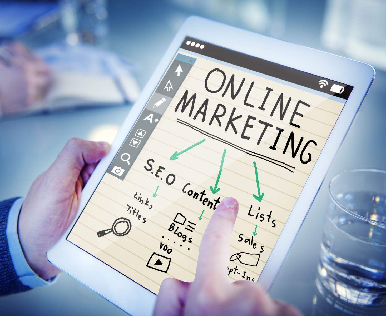 🌐 Existencia digital o transformación digital: ¿Estás satisfecho con el rendimiento de tu sitio web?