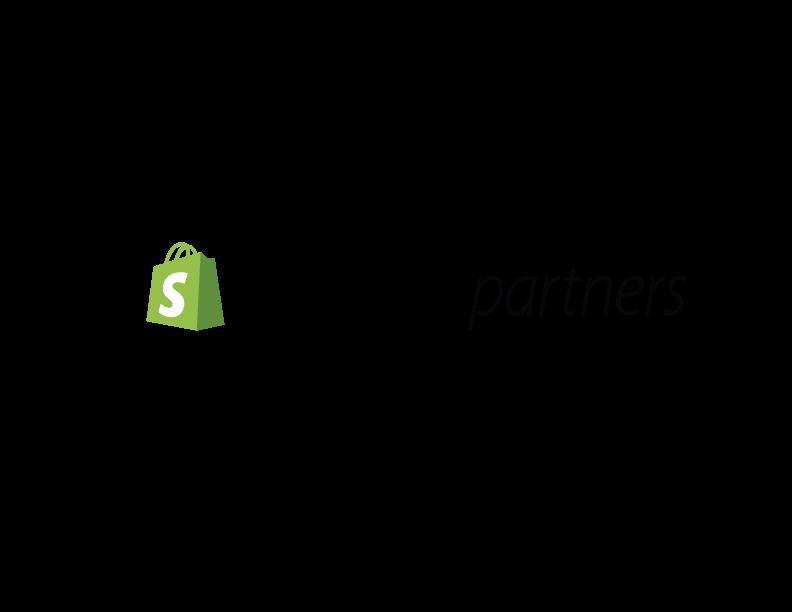 Som Shopify Partners Lleida
