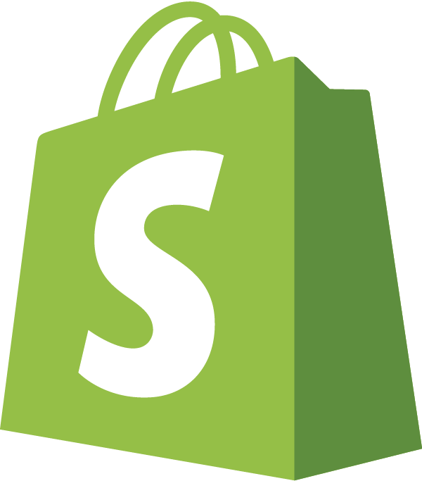 Nubulus | Somos Shopify Partners Lleida