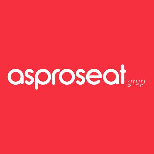 Rediseño del web de Asproseat