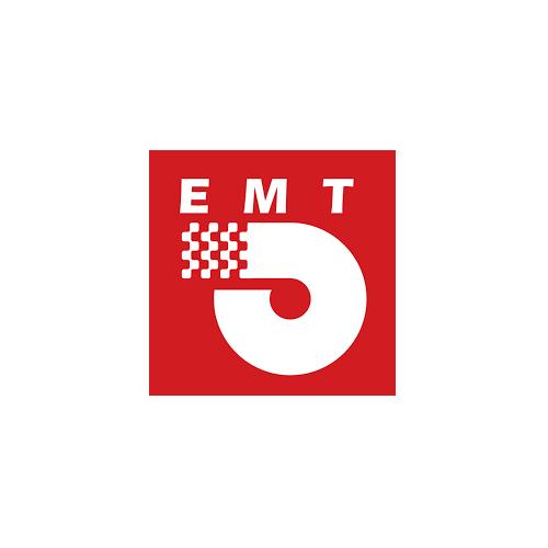 Creación del desplegable de las líneas de bus de la EMT - Snik Comunicación