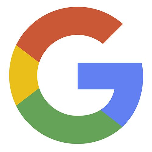 Snik seleccionada por Google para el proyecto Google Quorum