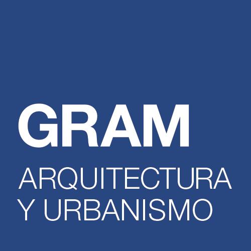Homogeneización de la imagen de marca de GRUPO GRAM