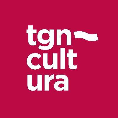 ¡Vivimos la cultura con el Ayuntamiento de Tarragona!
