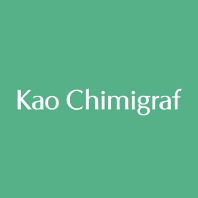 Gestión y dinamización de las redes sociales de Kao Chimigraf