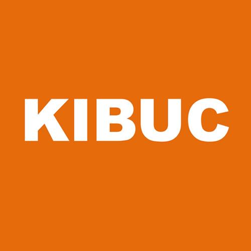 Idea y copywriting de anuncio para prensa de Kibuc