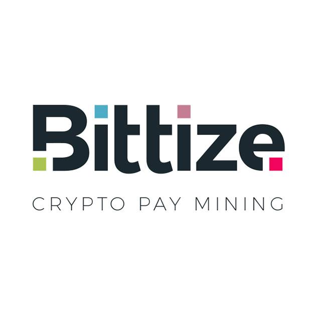 Bittize Logotipos