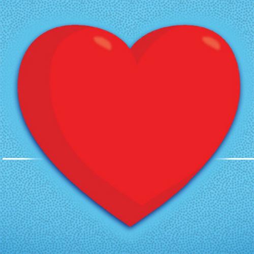 Campaña en redes sociales Tarragona Cardioprotegida