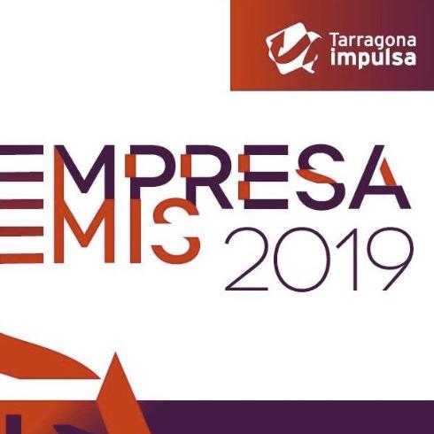 Snik gana las campañas en redes sociales de Tarragona Impulsa para 2019