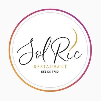 Gestión de redes sociales del Restaurant Solric