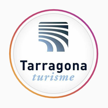 Gestión y dinamización de las redes sociales de Tarragona Turisme