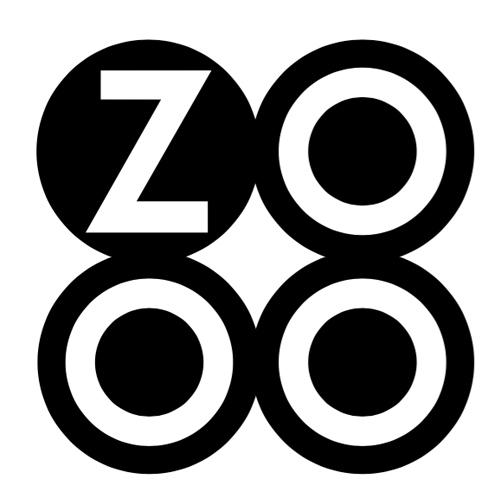Servicios de community manager de la empresa ZOOO en Facebook - Snik Comunicación