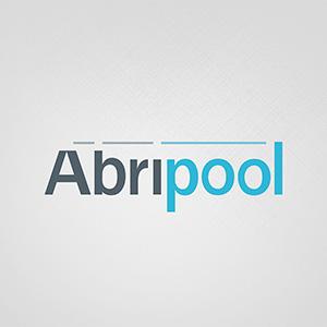 Dinamización y gestión de las redes sociales de Abripool, especialistas en cubiertas de piscinas