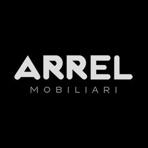 Creació i disseny  de les pàgines a Facebook i Twitter de Arrel Mobiliari- Snik Comunicació