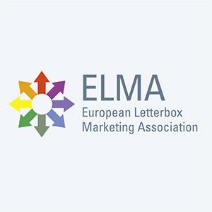 ¿Quieres saber por qué? Saborea este breve artículo y descubre las bondades de una buena idea de Marketing Directo.