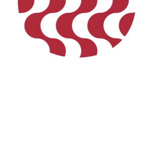 Disseny i redacció creativa del fullet informatiu format tríptic del nou servei eTràmits Contratació posat en marxa per de l'Ajuntament de Tarragona.