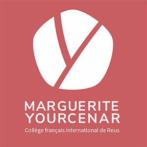 Marguerite Yourcenar. CFR