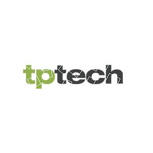 Redacción de novedades para TPTECH