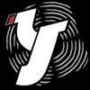 Estratègia de Social Media i gestió de xarxes socials de YHEHS Clothing, empresa dedicada a la comercialització de roba deportiva inspirada en el motorsport i en la fòrmula 1.