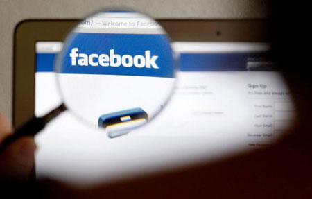 ¿Porqué los jóvenes huyen de Facebook?