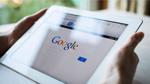 El temido cambio de algoritmo de Google Mobile Friendly parece ser que no ha sido el apocalipsis tal con el que muchos oportunistas asustaban a sus clientes.