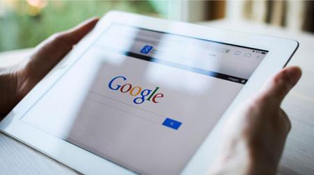 Imagen de cambio de algoritmo de Google Mobile Friendly