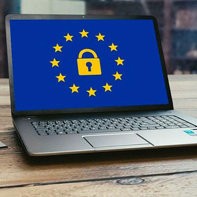 Com afectarà a la teva web la nova llei de protecció de dades